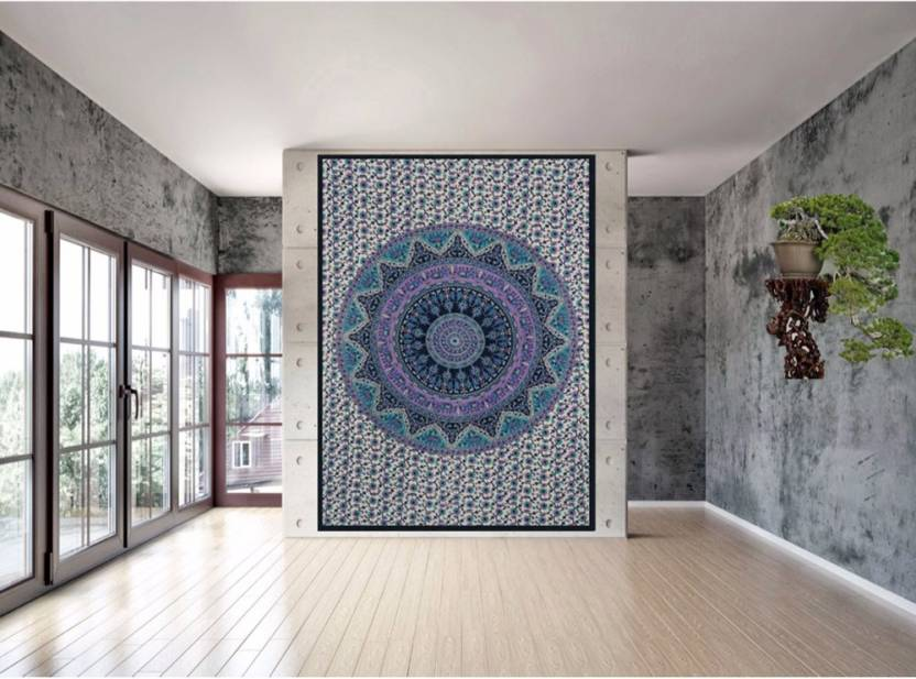 Create The Best Tapestry For Your Loved Ones