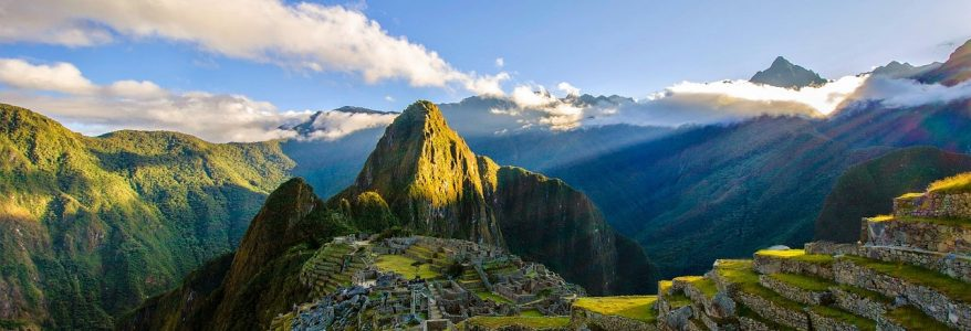 Southern Copper still eyeing Anglo American's project in Peru