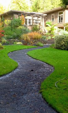 Perfect Ways That Can Lead You To Install Artificial Grass Like An Expert
