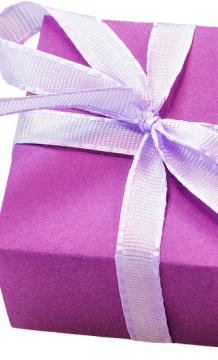 How To Create Gifts With Memories For Your Loved Ones