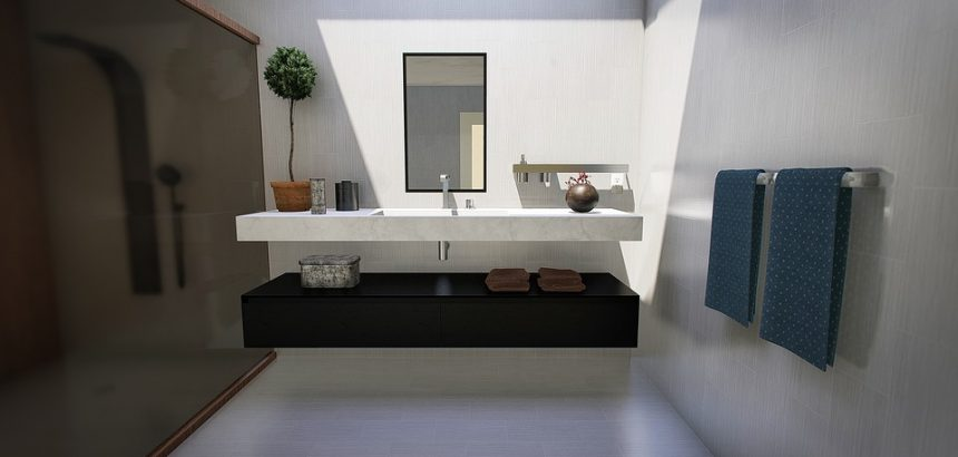 Planning To Get A Steam Shower For Home?