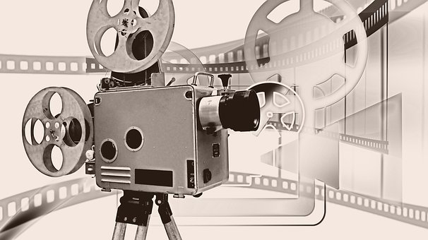 What Traditional Movie Recording Methods Aren't Effective?