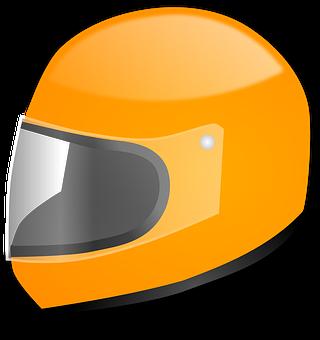 Can I Connect My Bluetooth Helmet To Hear My Radio On My Harley?