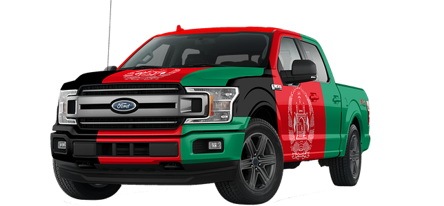 The Types Of Ford Motorhome And Its Benefits!!!