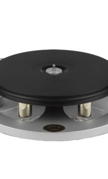 Let's Discuss About The Best Turntables Available In The Market