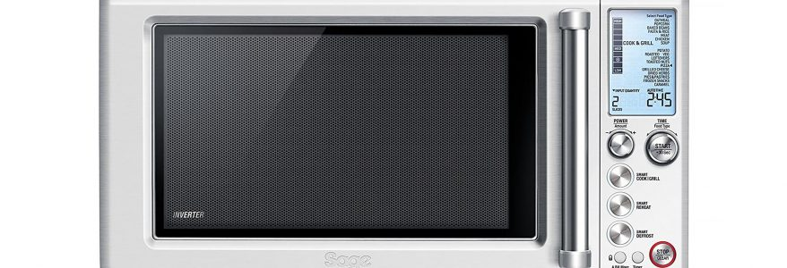 Top-Notch Built-In Microwaves And Oven That You Must Buy!