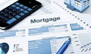 Tips To Save Loads Of Money In Mortgage Refinancing!