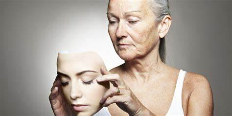 Anti Aging System – An Absolute Must Have Bag Pack To The Journey Towards Gray Hair