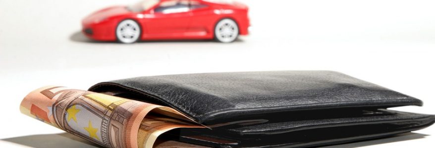 How to Get an Automobile Loan effortlessly! Read to know