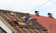 How Roof Repair Services Help You During Severe Roof Leaks?