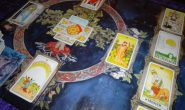 Tibetan Tarot Card Reading for March 17th, 2020