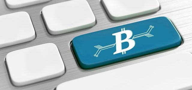 Bitcoins: pro and cons