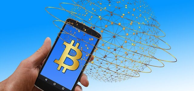 Brief About Bitcoin Mining – The Stem Of The Process
