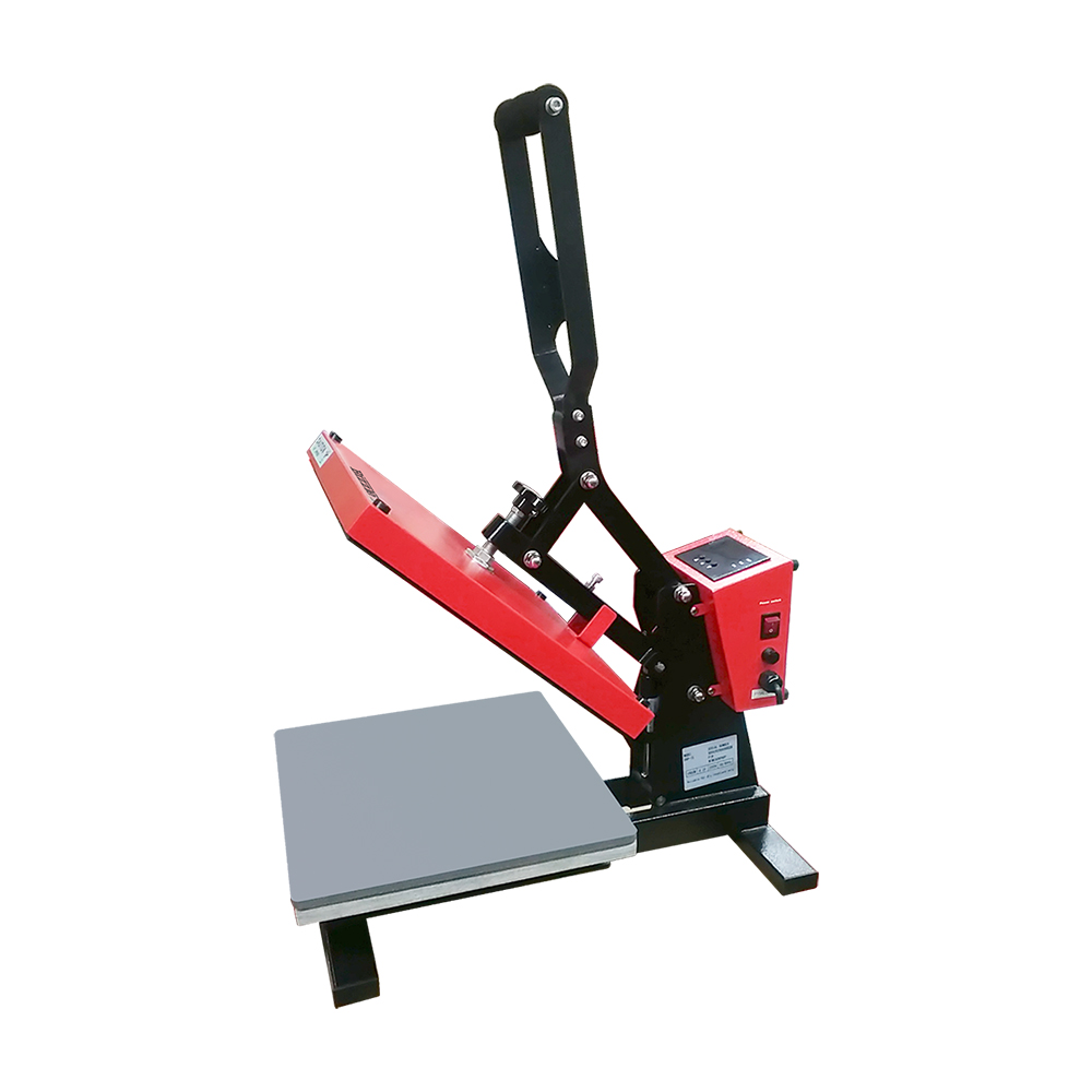 heat-press-machine1