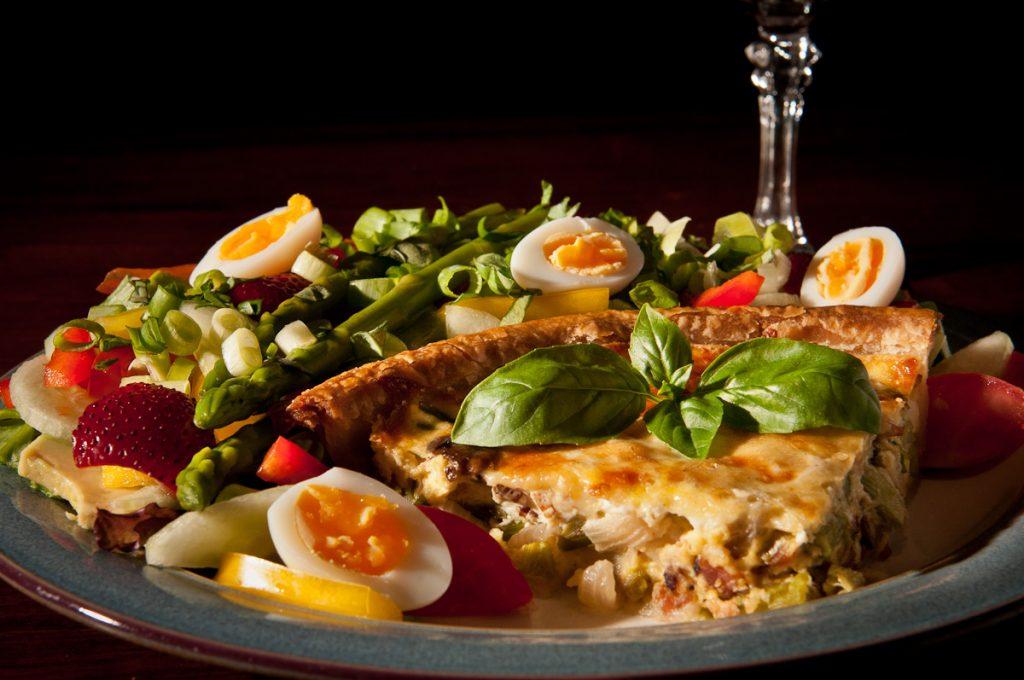 gourmet-chef3