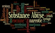 Quick Tips to Help a Loved One Kill Substance Abuse Addiction