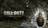 Call of Duty World at War MP Beta Review