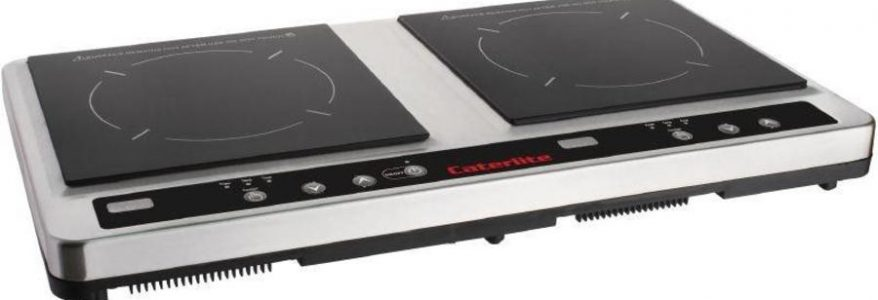 Innovative Kitchen Benefits Of Induction Cooktop