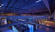 Go For A Greener Data Center