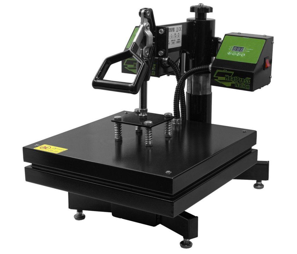 heat-press-machine3