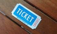 Ticket Management System- Understanding The Basics