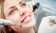 Seven Steps to Choosing a Dentist
