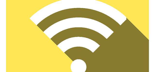 Setting Up a Secure Wireless Network – Easier Than You Think