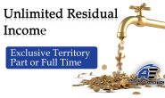 Residual Income May Be Closer Than You Think!