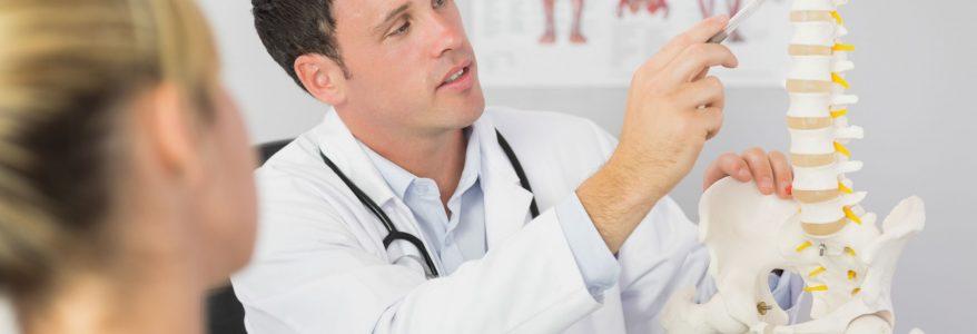 Cedar Falls Chiropractor – Best Chiropractor in Cedar Falls?