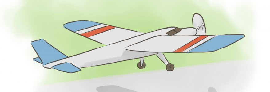 Remote Control Planes- What Are The Easiest Ways In Which You Can Learn To Fly RC Planes?