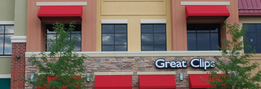 Sacramento, California 's Great Clips Salon Review: Should You Trust Them?