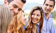 7+ Benefits Of Group-Travels
