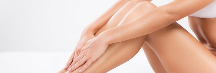 Laser Hair Removal 101: Things to Know before Getting a Session