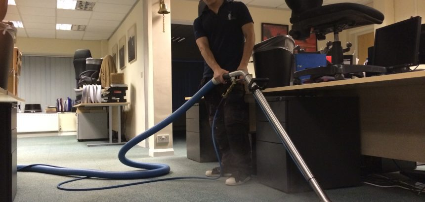 Diy Guide On How To Install Carpet In Your Home