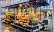 8 Tips To Boost Your Floral Business