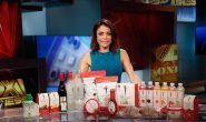 Introducing Bethenny Frankel's Skinnygirl And Its Fascinating Weight Loss Programs