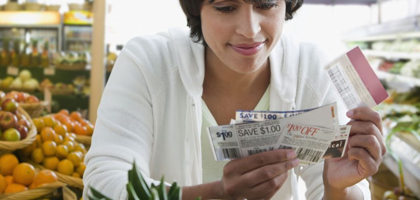 7 Tips To Get The Most Out of Coupon Codes