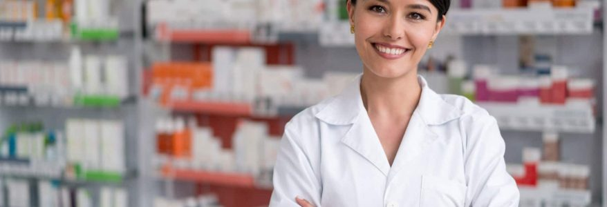My Career As a Pharmacist And Science Translator