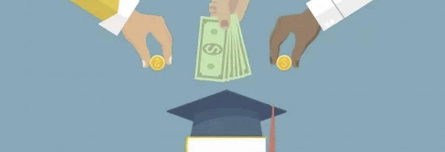 Understanding Types Of Educational Loans