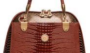 10 Must-Haves for Your Purse