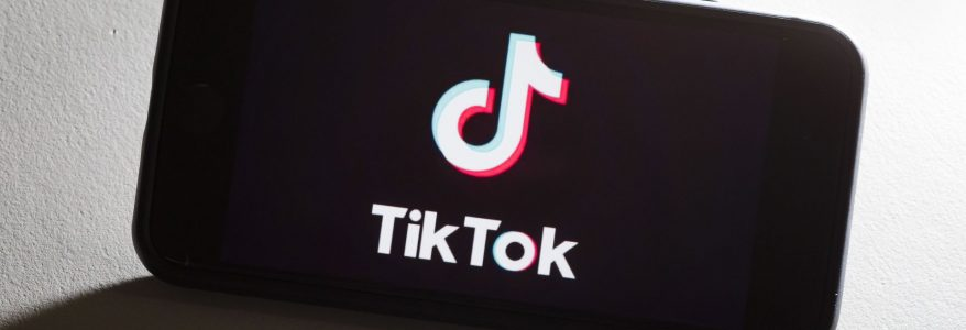 An Ultimate Guide To Increase Your Tiktok Followers Easily!