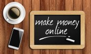 Six Ways To Improve Your Chances For Making Money Online