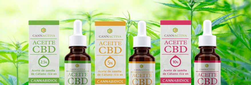 Your pro guide to shop CBD oil online