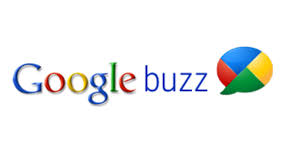 5 Google Buzz Posts That Will Get You Fired From Your Job