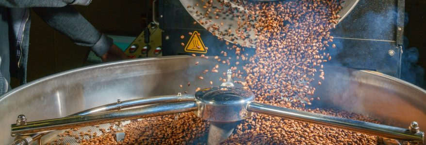 7 Tips For Roasting Your Coffee Perfectly