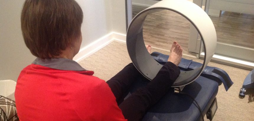 Bioflex Magnetic Bracelets Review Magnetic Therapy Bracelets