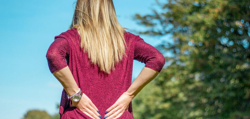 Chiropractic Care And Choosing Your Chiropractor