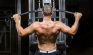 Complete Workout For Big Chest And Front Delt Muscle Definition