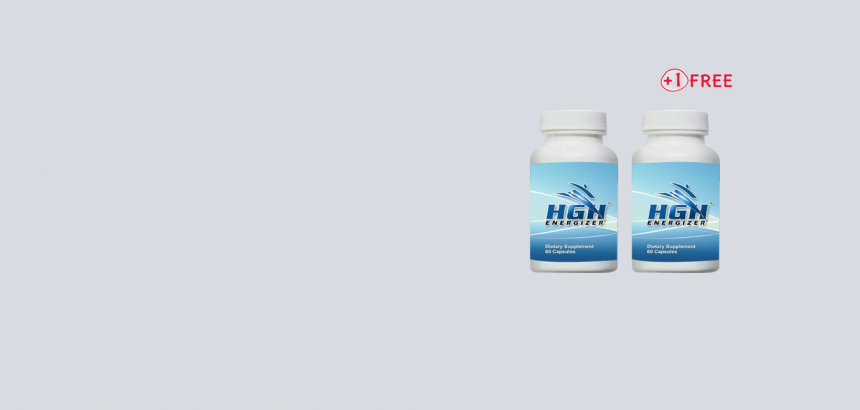 Side Effects To Be Aware Of Prior Using An Hgh Supplement