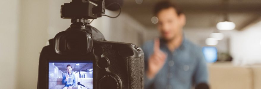 What Are The Top Secrets To Perfect Video Marketing? Special Tips From An Expert!